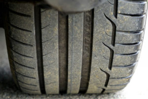 Find out more about our Tyre and Tyres Services in Shepshed